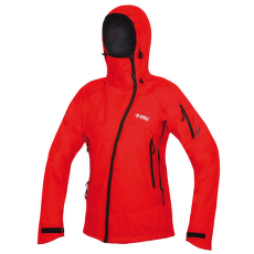 Guide Women 2.0 red