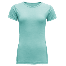 Breeze T-Shirt Women (180-216) Aruba