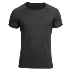 Herdal Tee Men 940 ANTHRACITE