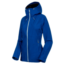 Convey Tour HS Hooded Jacket Women (1010-26022) surf-zen