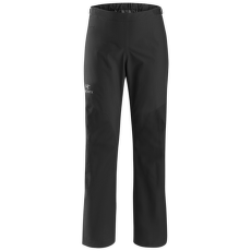Beta SL Pant Women (23146) Black