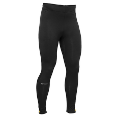 Running Tights Men 960 CAVIAR