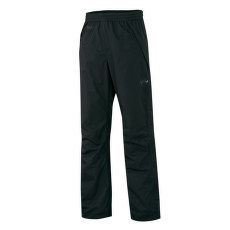 Packaway Pants black 0001