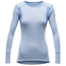 Hiking Shirt Women 232 CASH BLUE