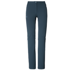All Outdoor Pant Women (MIV8051) ORION 8737