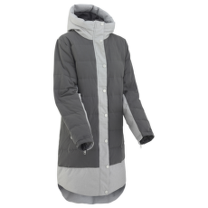 Songve Parka Women DOVE