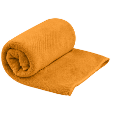 Tek Towel (ATTTEK) Orange (OR)
