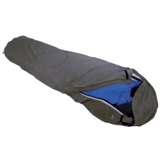 BIVY BAG ASPHALT