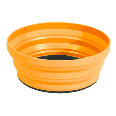 X-Bowl Orange (OR)