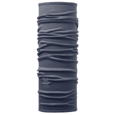 Merino Wool Buff (108811) DENIM