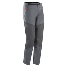 Gamma Rock Pant Men Anvil Grey