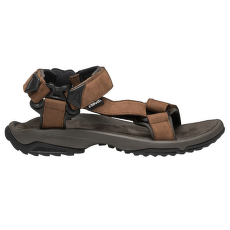 Terra Fi Lite Leather (1012072) BROWN