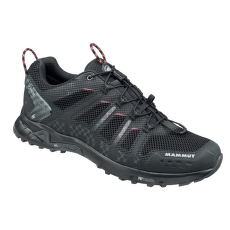 T Aenergy Low GTX Men black-dark lava
