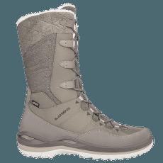 6a956e315fc10 Dámske zimné topánky | Hudysport.sk