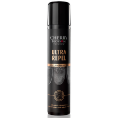Ultra Repel 200 ml