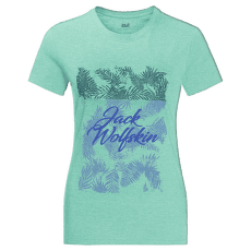 Royal Palm T Women pale mint 4091