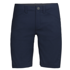 Persist Shorts Women Midnight Navy