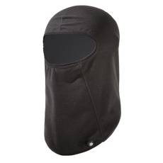 D16 Fleece Balaclava black