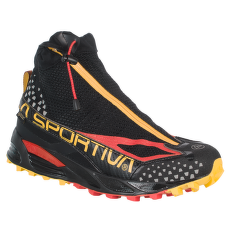 Crossover 2.0 GTX Men BLACK