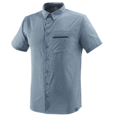 Arpi Shirt SS Men FLINT