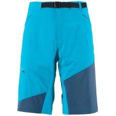 Granito Short Men Tropic Blue/Opal