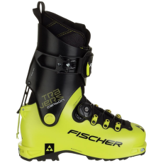 Travers Carbon YELLOW/BLACK