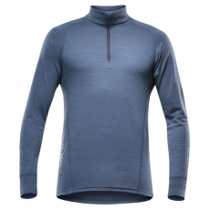 Duo Active Zip Neck Men 287 NIGHT