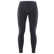 Duo Active Long Johns Fly Men 950 BLACK