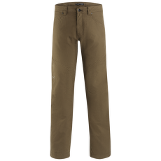Cronin Pants Men Grizzly