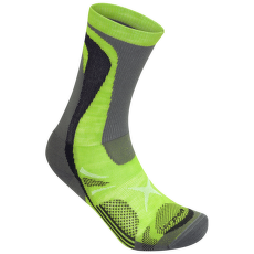 T3 Nordic Ski Light - S3NC GREEN LIME