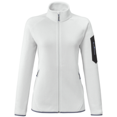 Tribeni Jacket Women MOON