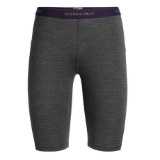 Zone Shorts Women (104424) Jet HTHR/Lotus