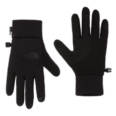 Etip Glove (3KPN) TNF BLACK