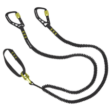 SPINNER LEASH (411151)