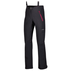 Sissi 2.0 Women black/rose