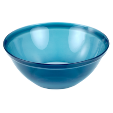 Infinity Bowl Blue