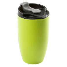 Doppio Mug Green 240 ml