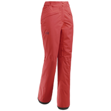Atna Peak Pant Women POPPY RED