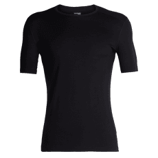 Oasis SS Crewe Men (104509) Black001