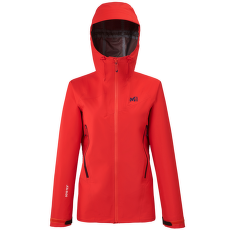 Kamet GTX Jacket Lady (MIV7822) FIRE