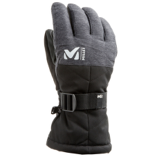 Allais Dryedge Glove Women BLACK - NOIR