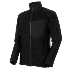Innominata Pro ML Jacket Men black 0001
