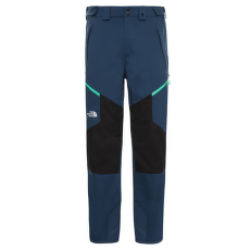 Chakal Pant Men BLUE WING TEAL/TNF BLACK
