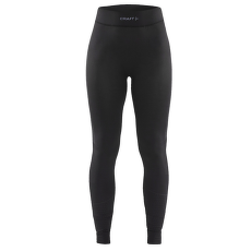 Active Intensity Women (1907940) 999995 BLACK/ASPHALT