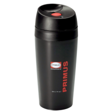 Commuter Mug S/S 0,4 l Black