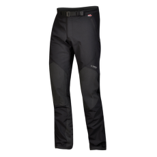 Cascade Plus Pants Men black