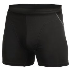 Cool Boxer Men 9999 Black
