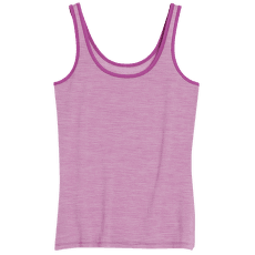 Siren Tank Stripe Women (103133) Sweetpea/Snow/Sweetpea