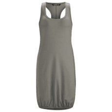Savona Dress Women Brushed Nickel