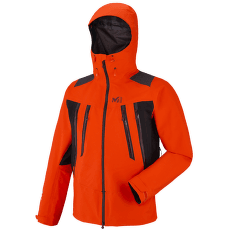 K Expert GTX Jacket Men (MIV7085) ORANGE